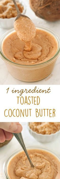 How to make coconut butter recipe paleo recipes vegan gluten how to make coconut butter recipe paleo recipes vegan gluten free and coconut forumfinder Choice Image