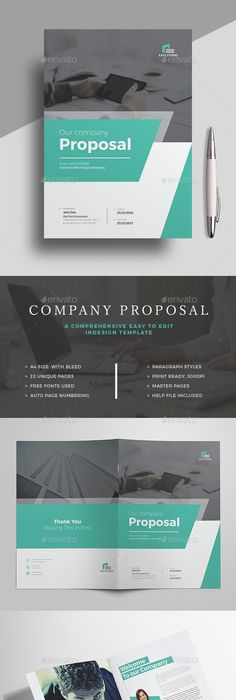 Proposal Template Suisse Design with Invoice on Behance Print this - graphic design invoice sample