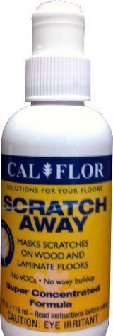 Laminate floor scratch remover too many dog claws on - Does laminate flooring scratch ...
