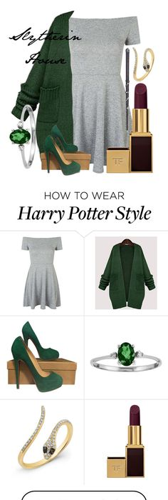 hogwarts house dating style Hogwarts houses house information founder godric gryffindor  house systems houses at hogwarts were both the living and learning communities for its students .