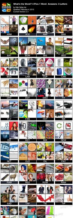 4pics1word 6 letters minute 4pics1word pinterest 4pics1word 6 letters minute 4pics1word pinterest expocarfo Gallery
