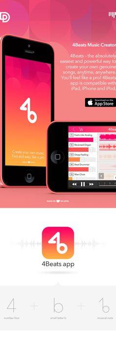 aldo shoes youtube song converter app iphone