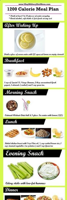 What is a good way to lose weight