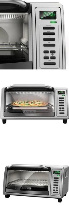tob oven broiler category ovens accessories pan custom broilers classic for toasters parts baking cuisinart toaster cookware
