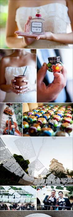 tequila\'s our lady..... | Our Wedding! | Pinterest | Wedding ...