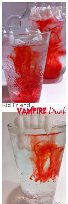 Halloween crafts for Kids to Make \ - halloween drink ideas for kids