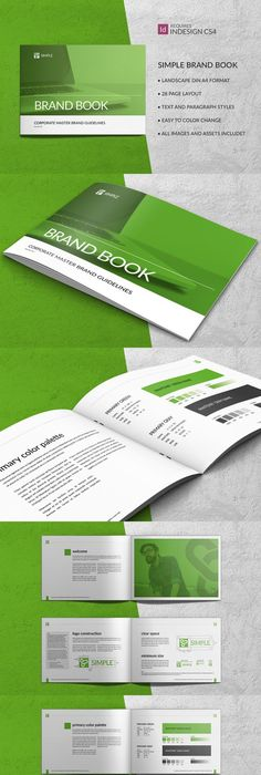Brochure Templates Brochure Template Brochures And Template