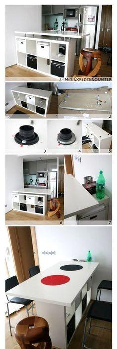 ikea sektion kitchen range hood over island - Google Search