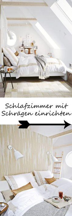 schr ge gardinen ikeaideen pinterest schr g gardinen und dachfenster. Black Bedroom Furniture Sets. Home Design Ideas