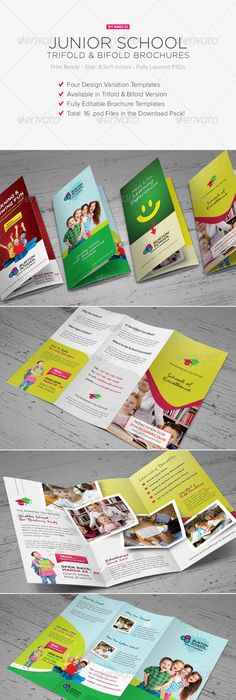 Pet Shop TriFold Templates  Tri Fold Brochure Template Tri Fold