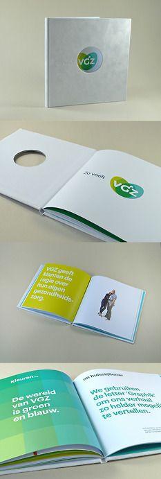 brand standards manual insurance free owners manual u2022 rh wordworksbysea com holiday inn express brand standards manual holiday inn brand standards manual pdf