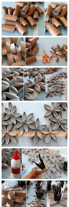 o trouver des caisses de bois pour sa d co cagette bois cagette et d p t. Black Bedroom Furniture Sets. Home Design Ideas