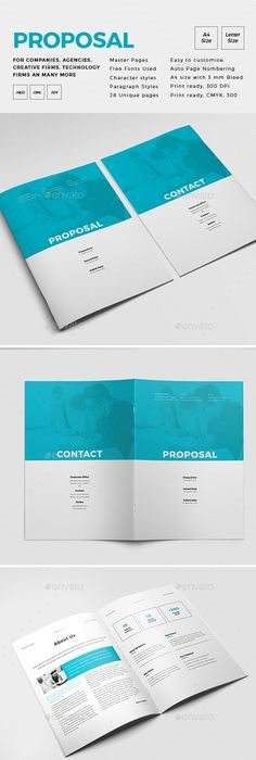 Pin By Slava Shestopalov On Layout Print Design Pinterest