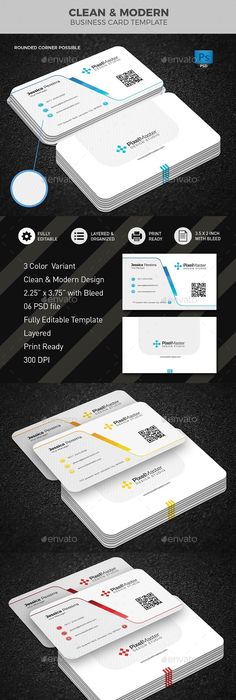 Engineer Business Card Card Templates Business Cards And Template - Buy business card template