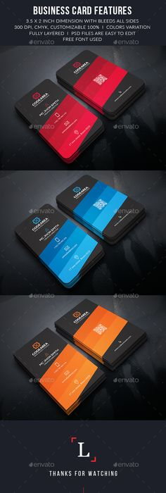 Amazing Free Business Card PSD Templates Dj Business Cards - Dj business cards templates free