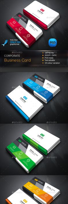Photography business cards bundle photography business cards photography business cards bundle photography business cards photography business and business cards fbccfo Image collections