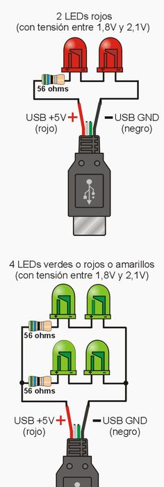 4 Way Switch Wiring Diagram Diagram, Electrical wiring