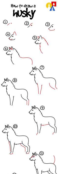 Comment dessiner un chat kawaii kiki cat - Comment dessiner hello kitty facilement ...