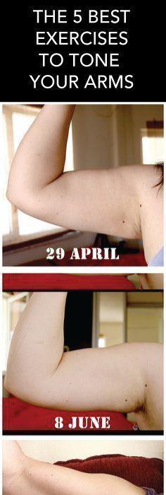 Weight loss centers portland oregon image 9