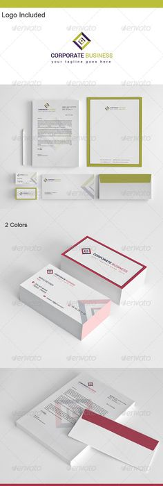 Business stationery stationery printing print templates and template cheaphphosting Gallery