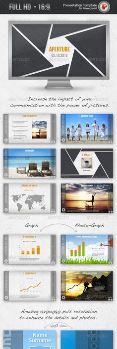 Multi Checks 01 - PowerPoint Templates Template - new jungle powerpoint template