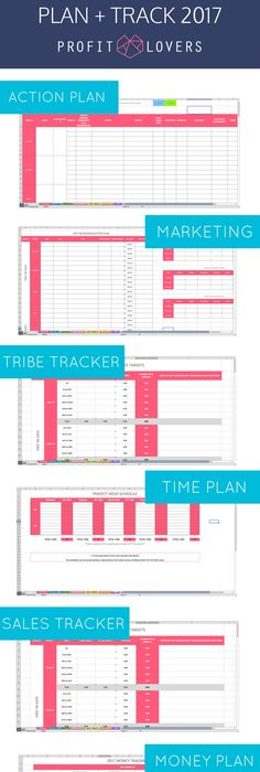 Goal Setting Worksheet  Start    Goal Setting