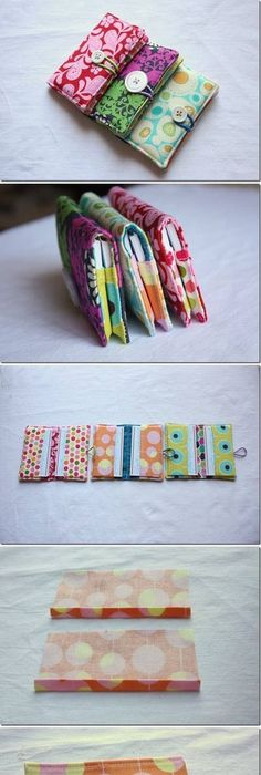 Scrap happy more than 50 fabric scraps remnant ideas sewing diy sew business card holder flowers handbag diy crafts home made easy crafts craft idea crafts ideas diy ideas diy crafts diy idea do it yourself diy solutioingenieria Gallery