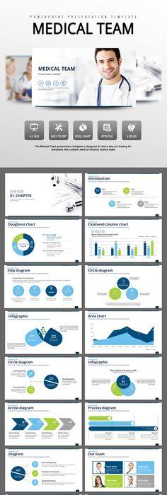 Business Plan Powerpoint Powerpoint presentation templates