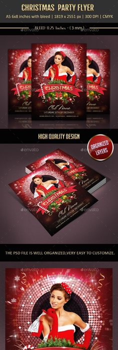 Showdown  Flyer Template  Flyer Template Template And Print