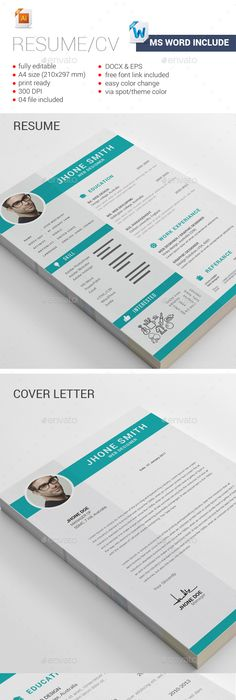 Resume Template  Google Search  English Course