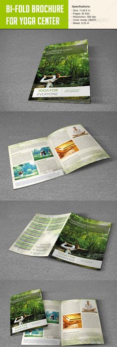 Hotel Brochure / Catalogs | Designs