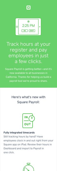 Payroll Solutions and more!   integrityoutsource/service