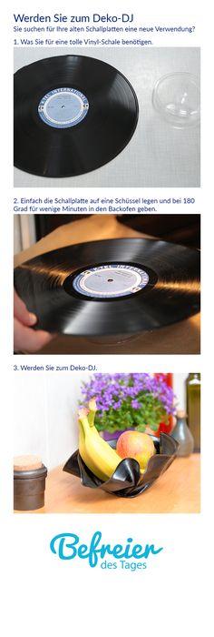 deodorant ohne aluminium selbst herstellen so einfach geht 39 s. Black Bedroom Furniture Sets. Home Design Ideas