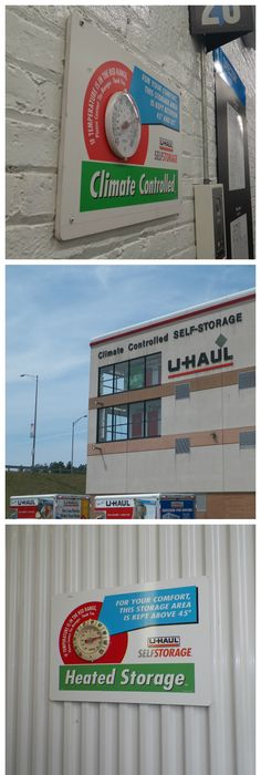 in North America U-Haul has a Self Storage unit near you | Self Storage | Storage Ideas | Pinterest | Storage Cube storage and Storage ideas & in North America U-Haul has a Self Storage unit near you | Self ...