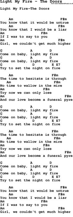 Song Lying Eyes By The Eagles With Lyrics For Vocal Performance And