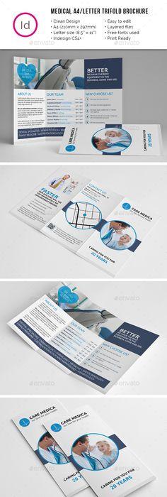 TriFoldBrochure  Brochure    Brochures Tri Fold