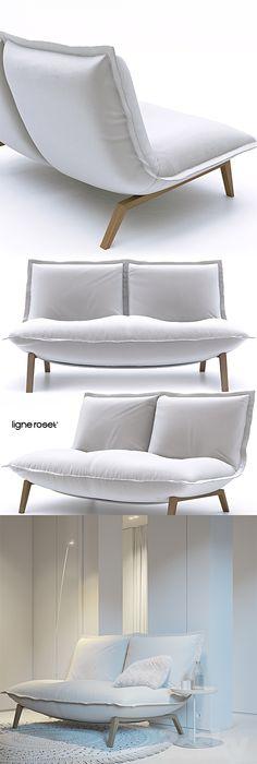 OSI desk, by MC Dorner Furniture Staging Pinterest Ligne