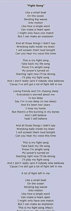 These Are Some Of My Favorite Lyrics From Bon Jovi Lovely Quotes - invitation song lyrics aaron keyes