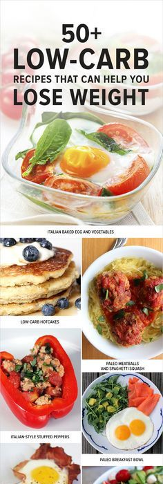 31 day clean eating menu plan breakfast lunch dinner lunches 50 delicious recipes that effortlessly cut carbs forumfinder Image collections