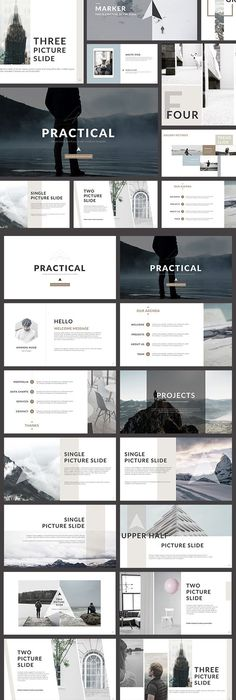 It Is The Perfect Solution For All Your Needs That You Want To Get - Free indesign presentation templates