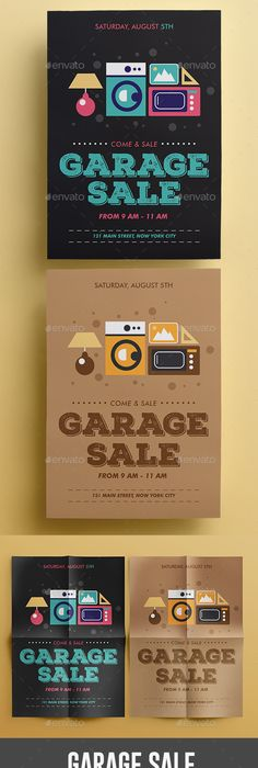 Postermywall  Search Results For Yard Sale   Pinteres