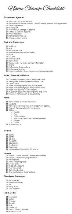 Free Printables Wedding Budget Planner  Wedding Budget Planner