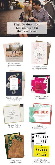 Top Secret Spy Letterpress Wedding Invitation Digby \ Rose - fresh blueprint design wrexham