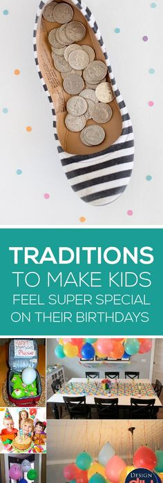 Kids Birthday Party Games Easy and Inexpensive Party Themed Games