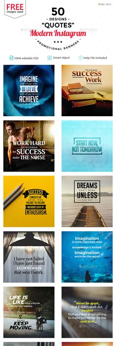 70 Fitness Facebook Banners Facebook banner, Media web and Banners