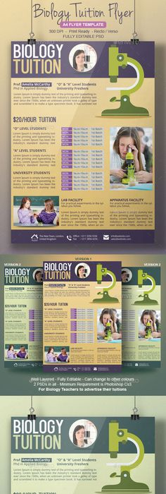 Sandwich Flyer Template  Flyer Template Template And Marketing