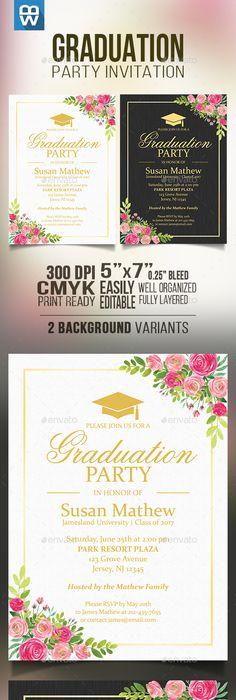 Proud of these law school graduation invites I made for my boyfriend - fresh graduation invitation maker online free