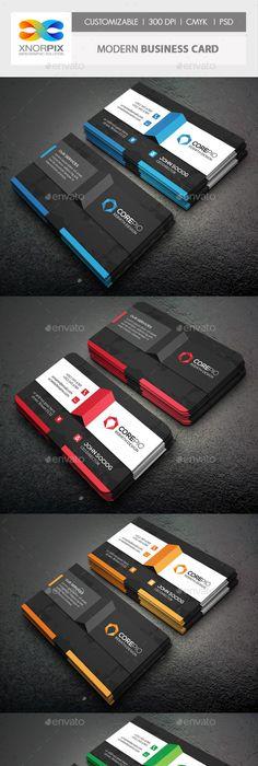 Pro dj business card graphicriver item for sale products i love pro dj business card graphicriver item for sale products i love pinterest dj business cards business cards and dj reheart Images