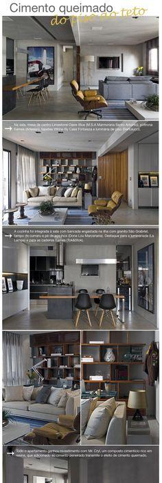 Conoce Lafayette Loft, un loft en Nueva York con un estilo