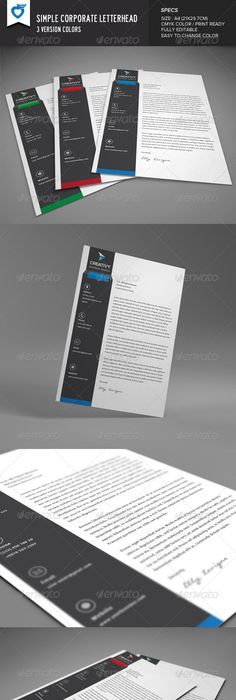 nice letter head Projects to Try Pinterest Letterhead design - fresh business congratulation letter format